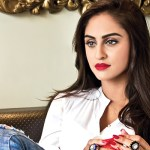 Krystle D'Souza Wiki, Age, Height, Weight, Biography, Family, Husband, Affairs
