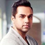 Abhay Deol Biography, Age, Height, Weight, Wiki, Wife, Family & Biodata