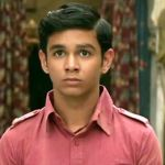 Ritwik Sahore (Actor) Age, Height, Weight, Girlfriend, Biography, Family & Wiki
