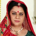 Alka Kaushal Height, Weight, Age, Biography, Wiki, Husband, Family