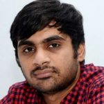 Sujeeth Height, Weight, Age, Wiki, Biography, Girlfriend, Wife, Family