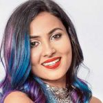 Vidya Vox Wiki, Age, Height, Biography, Husband, Family, YouTube