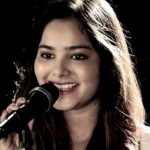 Shraddha Sharma Height, Weight, Age, Family, Biography, Wiki, Affair