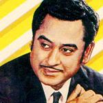 Kishore Kumar Height, Weight, Age, Wife, Family, Wiki, Biography