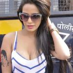 Poonam Pandey Wiki, Age, Height, Weight, Affairs, Biography, Husband & More