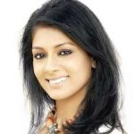 Nandita Das Height, Weight, Age, Husband, Family, Biography & Wiki