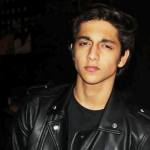 Ahaan Panday Age, Height, Weight, Girlfriend, Family, Biography & Wiki