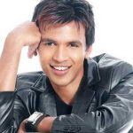 Abhijeet Sawant Height, Weight, Age, Biography, Wiki, Wife, Family