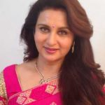 Poonam Dhillon Biography, Age, Height, Husband, Family, Wiki, Biodata