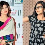 Syesha Kapoor (Alka Yagnik's daughter) Age, Height, Weight, Family, Boyfriend, Biography