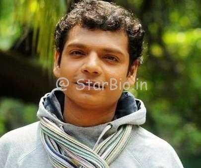 Bhushan Kadu Height, Weight, Age, Wiki, Biography, Girlfriend, Family