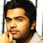 Silambarasan (Actor) Wiki, Age, Height, Biography, Wife, Affair, Family
