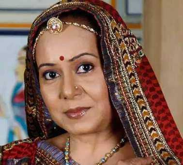 Neelu Vaghela Height, Weight, Age, Wiki, Biography, Husband, Family