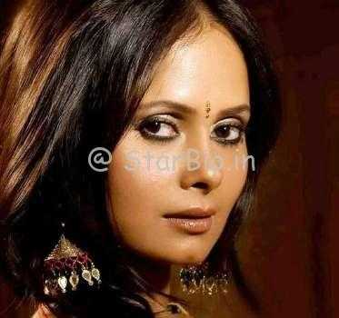 Sadiya Siddiqui Height, Weight, Age, Wiki, Biography, Husband, Family