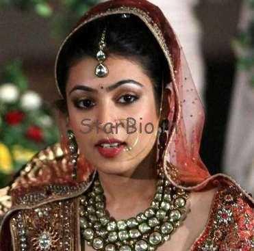 Natasha Jain Height, Weight, Age, Wiki, Biography, Husband, Family