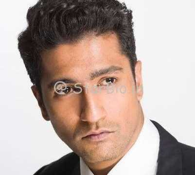 Vicky Kaushal Height, Weight, Age, Wiki, Biography, Wife, Family
