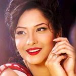 Ankita Lokhande Biography, Age, Height, Wiki, Husband, Family & Biodata