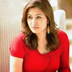 Jwala Gutta Height, Weight, Age, Biography, Wiki, Husband, Family