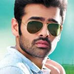 Ram Pothineni Height, Weight, Age, Family, Biography, Wiki, Wife, Affair
