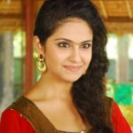 Avika Gor Height, Weight, Age, Husband, Family, Biography & Wiki