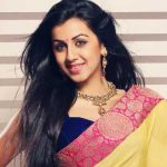 Nikki Galrani Biography, Age, Height, Weight, Husband, Family & Wiki