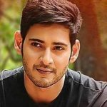 Mahesh Babu Height, Weight, Age, Wife, Kids, Wiki, Biography, Family