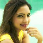 Pooja Banerjee Height, Weight, Age, Biography, Wiki, Husband, Family