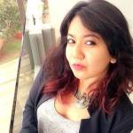 Roopal Tyagi Age, Height, Weight, Family, Husband, Affairs, Biography & More