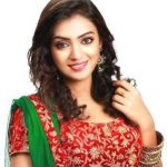Nazriya Nazim Biography, Height, Weight, Age, Husband, Family & Wiki