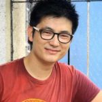 Meiyang Chang Height, Weight, Age, Wife, Family, Wiki, Biography