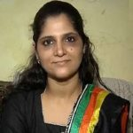 Anu Kumari Height, Weight, Age, Wiki, Biography, Husband, Family