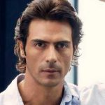 Arjun Rampal Height, Weight, Age, Wife, Family, Wiki & Biography