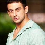 Arunoday Singh Height, Weight, Age, Wife, Family, Wiki, Biography