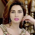Iman Ali Height, Weight, Age, Family, Wiki, Biography, Husband, Photo