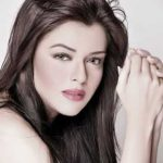 Maria Wasti Height, Weight, Age, Family, Biography, Wiki, Husband, Profile