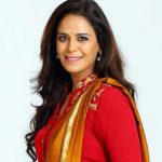 Mona Singh Height, Weight, Age, Husband, Family, Biography & Wiki