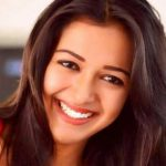 Catherine Tresa Height, Weight, Age, Boyfriend, Family, Biography & Wiki