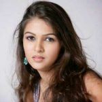 Keerti Nagpure Height, Weight, Age, Biography, Wiki, Husband, Family