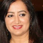 Sumalatha Biography, Age, Height, Wiki, Husband, Family, Profile