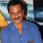 Pavan Malhotra Height, Weight, Age, Wiki, Biography, Wife, Family