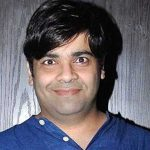 Kiku Sharda Height, Weight, Age, Biography, Wiki, Wife, Family, Salary