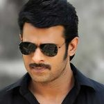 Prabhas Height, Weight, Age, Wife, Wiki, Biography, Family, Girlfriend