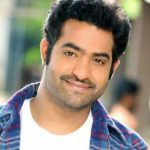 Jr. NTR Wiki, Age, Height, Weight, Biography, Wife, Family, Son, Profile