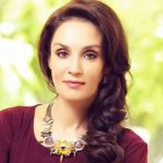 Sonya Jehan Height, Weight, Age, Wiki, Biography, Husband, Family