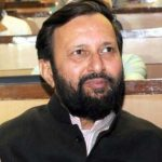 Prakash Javadekar Height, Weight, Age, Wiki, Biography, Wife, Family