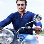 Darshan Height, Weight, Age, Wife, Family, Wiki, Biography & Caste