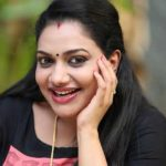 Rimi Tomy Biography, Age, Height, Wiki, Husband, Family, Profile