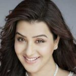 Shilpa Shinde Biography, Age, Height, Wiki, Husband, Family & Biodata