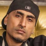 Dr Zeus Height, Weight, Age, Wife, Biography, Wiki, Family, Profile