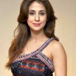 Urmila Matondkar Biography, Age, Height, Husband, Family, Wiki & Biodata